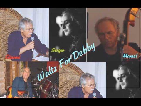 Waltz For Deb  Gene Lees & Bill Evans