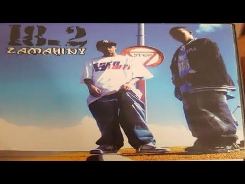 18.2 ( TONGUE NAT & KAYAH ) feat Msta - Bitches