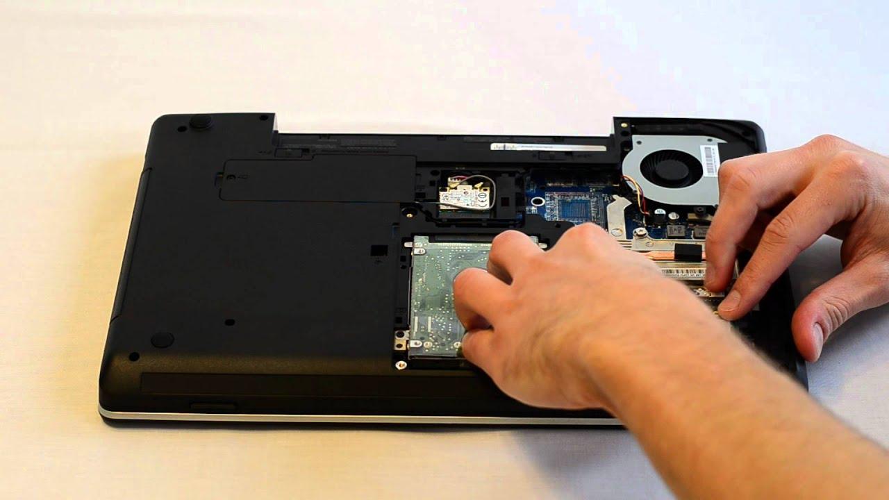 lenovo t420 memory upgrade instructions