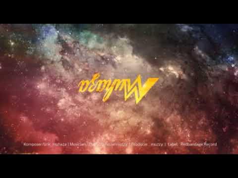 muhaza | Kuprum | Tebus | Lagu Baru 2017