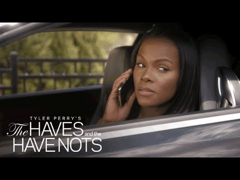 """First Look: """"Moles"""" 