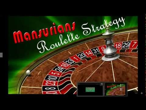 Best Strategy To Win Risk