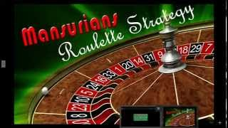 Best Roulette Strategy Ever !!! 100% sure win !!