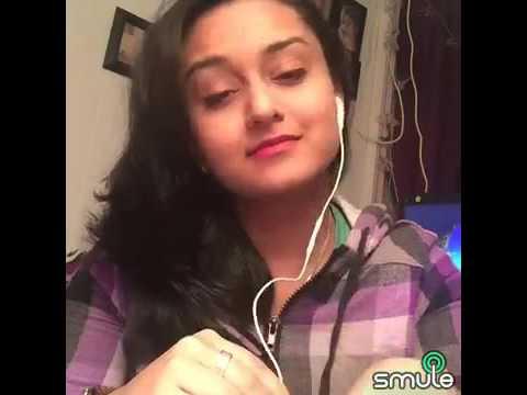 Deewani Ho Gayi | Deewani Mastani