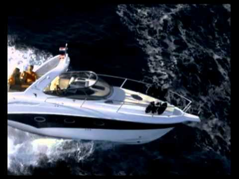 Luxury Boat Hire in Turkey