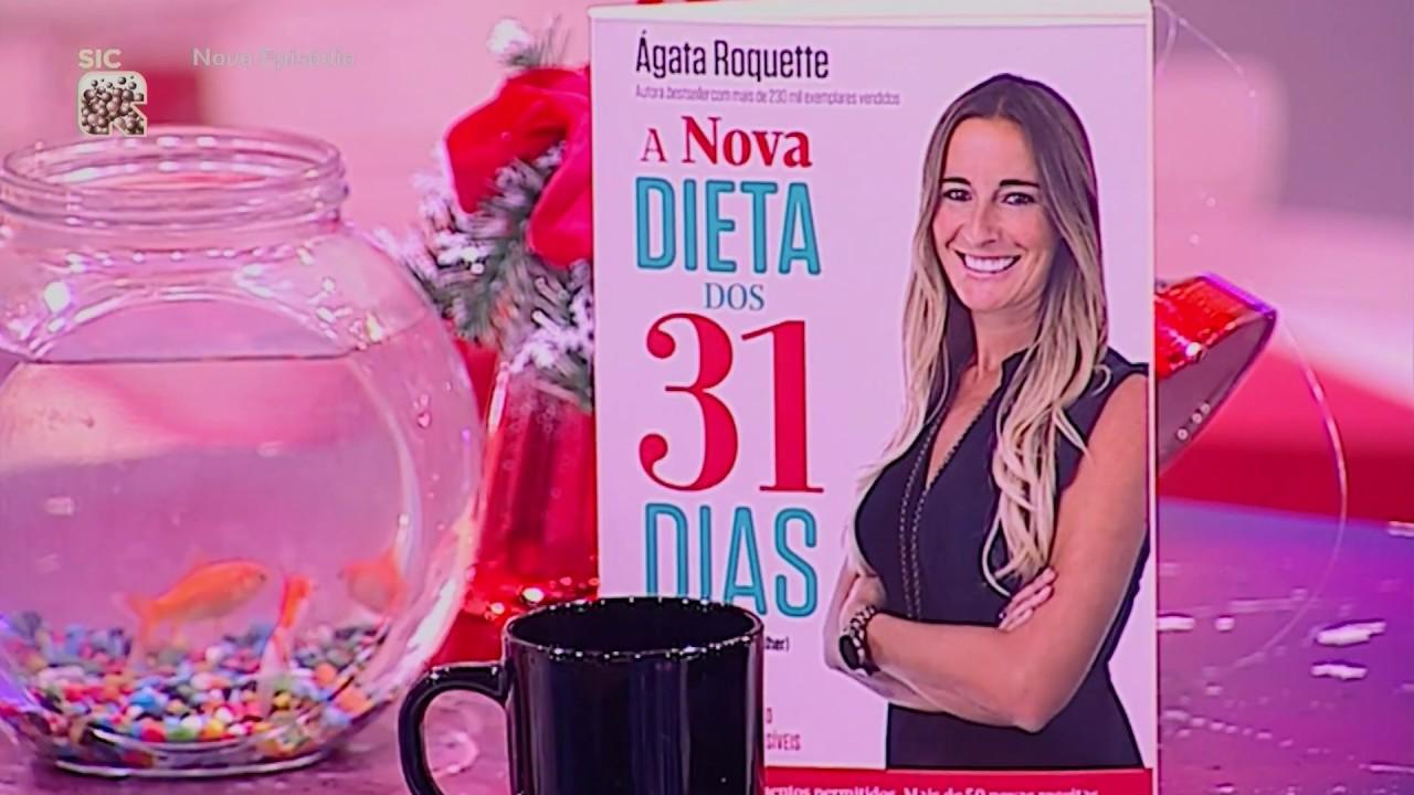 Livro Agata Roquette Pdf