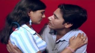 hot indian couple second day honeymoon romance