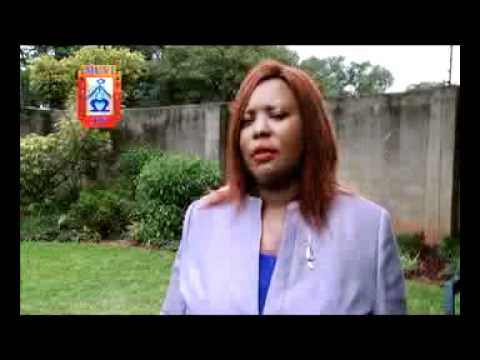 MUVI TV - DORA ON INDUSTRIAL UNREST