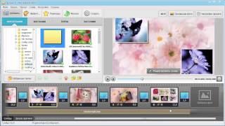 Как сделать презентацию на компьютере из фотографий