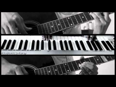 Nashrin - Percaya Pada Luka Instrumental