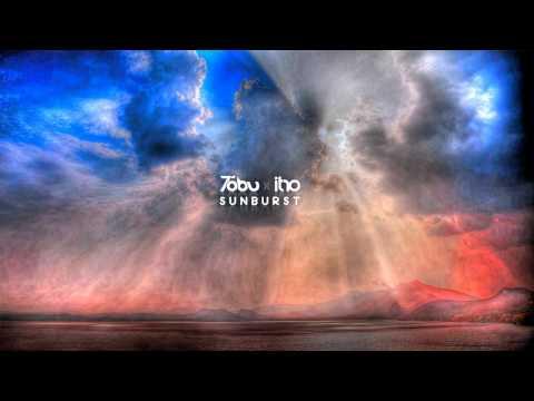 Tobu & Itro - Sunburst