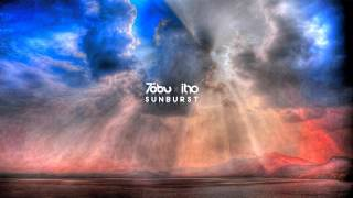 Repeat youtube video Tobu & Itro - Sunburst