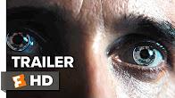 Upgrade Trailer #2 (2018) | Movieclips Trailers - Продолжительность: 71 секунда
