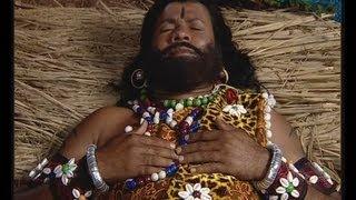 Shree Jagannath   Episode 1   Epic Story   Oriya Devotional