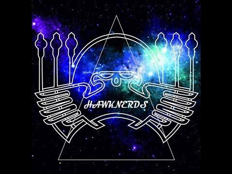 Hawkwind - Seven By Seven - The 7th Hawknerd Flag