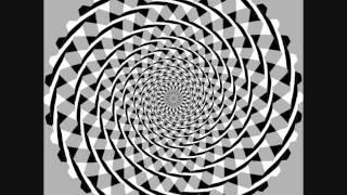 Dumb Jock Hypnosis