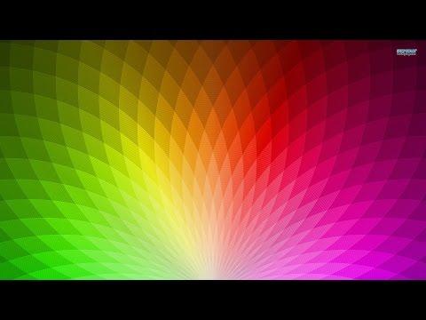 דברים שלמדתי על - צבעים