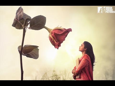 Bhasha | Short Film | Priyanka Pulekar, Gaurav Joshi | Directed By Neshu Saluja