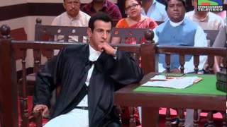Khatre mein K.D - Episode 218 - 4th May 2013