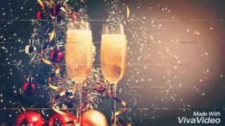 Картинки на новый год