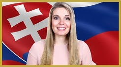 Slovak Culture: Top 5 Values in Slovakia