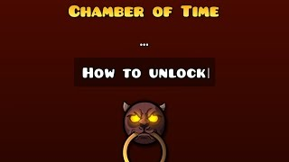 Download lagu HOW TO UNLOCK THE CHAMBER OF TIME CHAMBER OF TIME CODES MrFreckles MP3