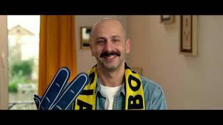 Emmental de Savoie - Saison 2 : babyfoot vs football