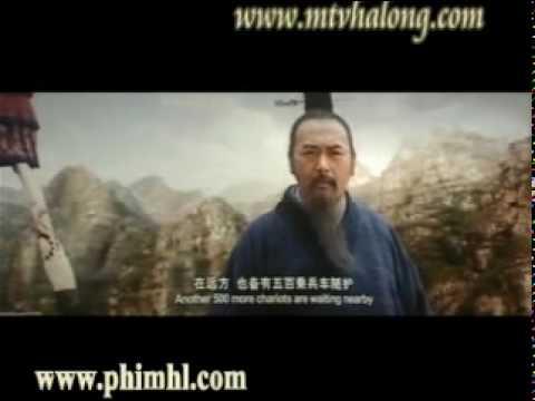khong tu mtvhalong.com   4.mpg