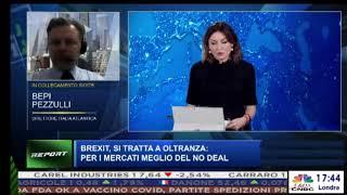 Bepi Pezzulli cnbc Report 14 dicembre 2020