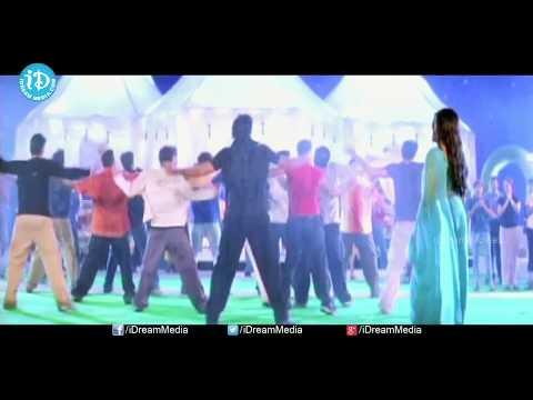 telugu-b2b-hit-songs-||-episode-5-||-telugu-movie-songs
