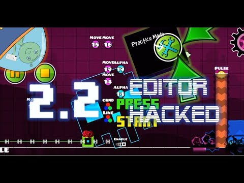 download geometry dash subzero full version pc