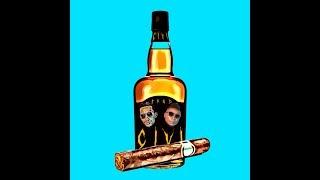 Tabaco & Ron - JMT en la casa x Bfear x Civi