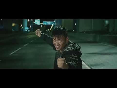 Donnie yen vs Wang Baoqiang In kung fu jungle   YouTube