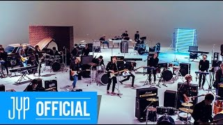 "Video DAY6 ""Letting Go(놓아 놓아 놓아)"" M/V download MP3, 3GP, MP4, WEBM, AVI, FLV Februari 2018"