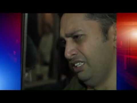 KTXL FOX40 - Sacramento breaking news Muslim Parents Plead for Childrens Return.avi
