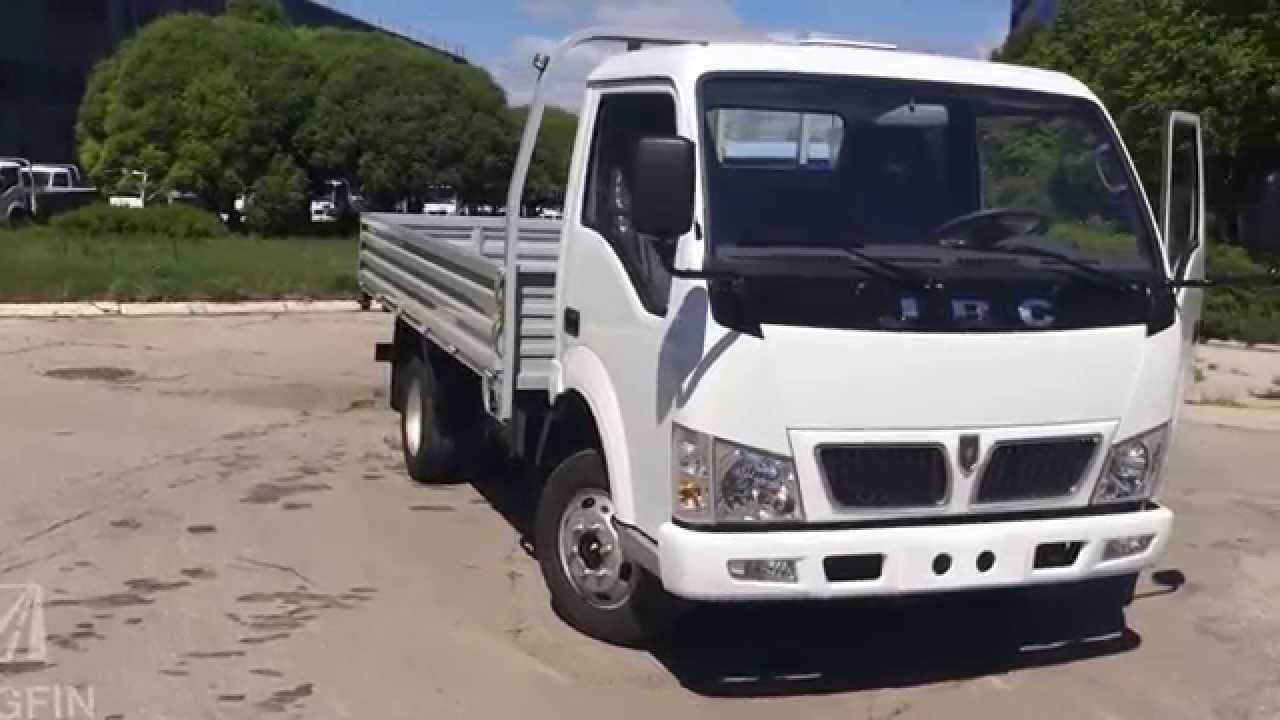Эвакуаторы · грузовики цистерны: · бензовозы · битумовозы · газовозы · грузовики автоцистерны · грузовики кормовозы · грузовики муковозы · грузовики цементовозы · молоковозы · грузовики: · бортовые грузовики < 3. 5 т · грузовики рефрижераторы < 3. 5т · грузовики фургоны < 3. 5т · грузовики шасси < 3. 5т.