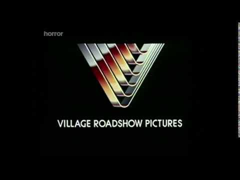 Village Roadshow Pictures/Wilshire Court Productions (1999)