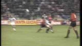 Valladolid 2-1 Mallorca (91-92)