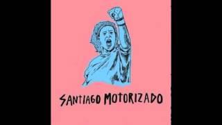 Santiago Motorizado -  acustico ( full album)
