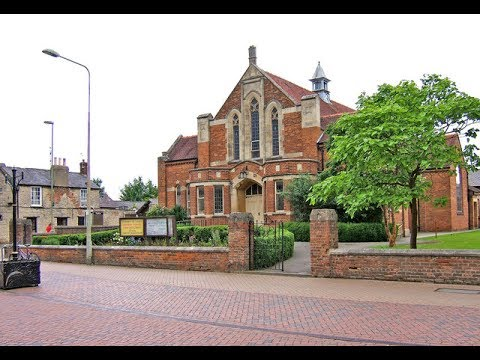 Places to see in ( Bicester - UK )