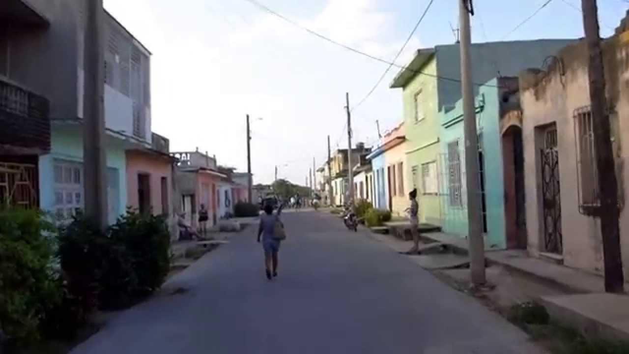 En pelota video corto gratis mujer desnuda 45