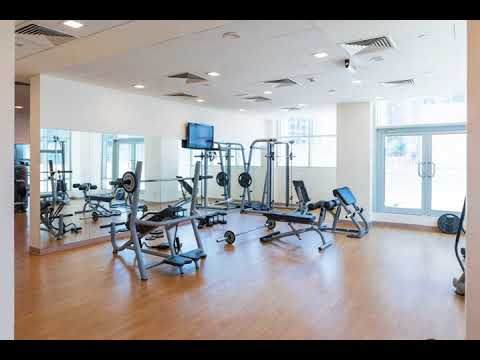 Dream Inn Dubai Apartments - Loft East - Dubai - United Arab Emirates