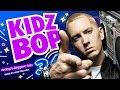 Family-friendly Eminem (YIAY #320)