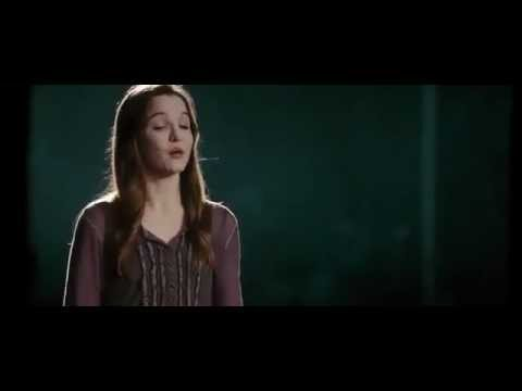 Kay Panabaker - Success (from Fame the movie).