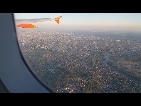 easyjet-a320-flight---flying-over-paris-4k-(ezy7043)