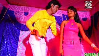 New Bhojpuri Video Song | धके कमरिया  | Singer - Shivam Tiwari | Bhojpuri Arkestra