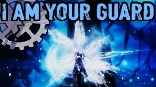 Suck At Love - I Am Your Guard ft. RUSTAGE - Original Guild Wars 2 Song