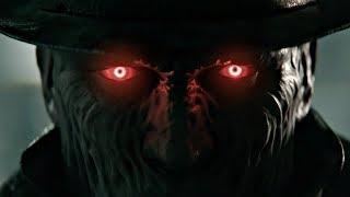 NEW RESIDENT EVIL GAME 2020 - Project Resistance Teaser Trailer