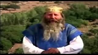 Michael Rood - El verdadero nombre de Dios.