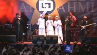 Doel Sumbang - Arti Kehidupan (Official Music Video)